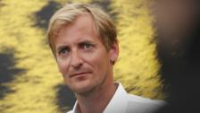 Audio «Live aus Locarno: Lars Kraume» abspielen