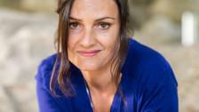 Audio «Live aus Locarno: Bettina Oberli» abspielen