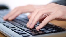 Audio «In den Online-Kommentaren geben die Unzufriedenen den Ton an» abspielen