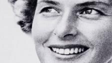 Audio «100 Jahre Ingrid Bergman» abspielen