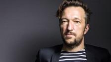 Audio «Lukas Bärfuss' furiose Abrechnung mit der Schweiz» abspielen