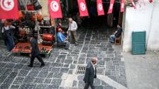 Audio «Wie umgehen mit reuigen Dschihadisten? Der Fall Tunesien» abspielen