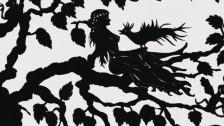 Audio «Gewalt im Märchen» abspielen
