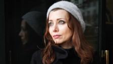 Audio «Elif Shafaks Erfolgsroman «Der Bastard von Istanbul»» abspielen