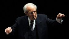 Audio «Musikalische Würdigung von Pierre Boulez» abspielen