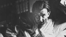 Audio «Friedrich Glauser – «Ce n'est pas très beau»» abspielen