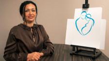 Audio «Mangelnde sexuelle Aufklärung in der arabischen Welt» abspielen