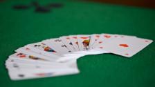 Audio «Sonderausstellung «Das Phänomen des Kartenspiels»» abspielen