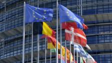 Audio «Nach dem Brexit: Europa am Abgrund oder vor dem Aufbruch?» abspielen