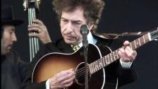 Audio «Überraschung aus Stockholm: Nobelpreis für Bob Dylan» abspielen