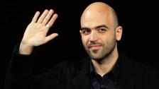 Audio «Die Gewaltspirale der Mafia in literarischer Form» abspielen