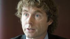 Audio «Gurlitt und die Folgen für die Schweiz» abspielen