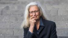 Audio «Die Frauenporträts von Annie Leibovitz» abspielen