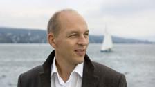Audio «Tim Krohns literarische Enzyklopädie der Gefühle» abspielen