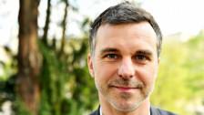 Audio «Wohin will Philippe Bischof die Pro Helvetia lenken?» abspielen