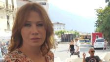 Audio «Live aus Locarno: Birgit Minichmayr» abspielen