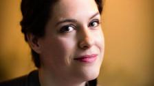 Audio «Blick in die Feuilletons mit Sarah Montani» abspielen.