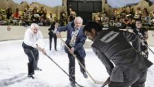 Audio ««Die Welt als Patient, der in Davos genesen soll»» abspielen