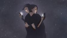Audio «Digitale Geiselhaft für den Geist» abspielen