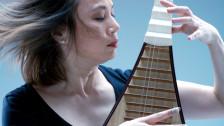 Audio «Die Pipa-Spielerin Yang Jing» abspielen