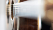 Audio «Musik – Konflikt – Gewalt» abspielen
