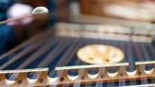 Audio «Alpentöne Musikfestival mit Töbi Tobler und Chris Pfändler» abspielen
