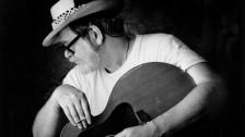 Audio «Inside Llewyn Davis: Die Coen-Brüder und der Sänger Dave van Ronk» abspielen