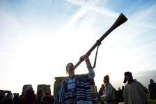 Audio «Wo ist das Didgeridoo?» abspielen