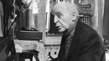 Audio «Wadim Kosin – Ein Jahrhundert-Leben für das russische Lied» abspielen
