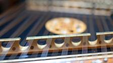 Audio «Ein Hackbrett für Küche und Musik» abspielen