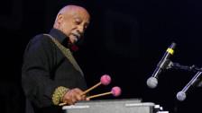 Audio «Mulatus Groove – Die Rückkehr des «Ethio Jazz»» abspielen