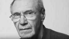 Audio «Kurtág und Kafka: Gespräch mit dem Pianisten Pierre Sublet» abspielen