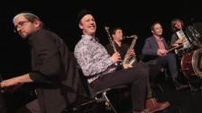 Audio «Musikalische Reise von Ost nach West» abspielen