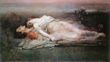 Audio «Richard Wagner: «Tristan und Isolde»» abspielen