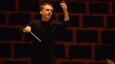 Audio «Lucerne Festival: Wagner-Krimi» abspielen