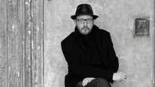 Audio «Einführung ins Dunkel. Die Musik von Raphaël Cendo» abspielen