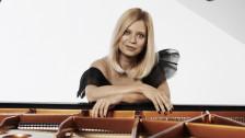 Audio «Valentina Lisitsa - vom Youtube-Star zur etablierten Pianistin» abspielen