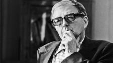 Audio «Dmitri Schostakowitsch: Sinfonie Nr.5 d-Moll op.47» abspielen
