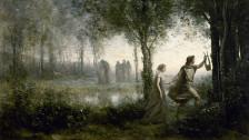 Audio «Orfeo, Teil 2: Barock bis Klassik» abspielen