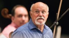 Audio «Festspiele Zürich: Aufbruch zu neuen Klangwelten» abspielen