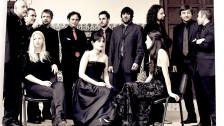Audio «St. Galler Festspiele: Flamenco auf der Gambe» abspielen