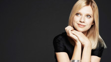 Audio «Menuhin Festival Gstaad: Youtube-Star live on stage» abspielen