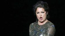 Audio «Salzburger Festspiele: Staraufgebot für Verdi» abspielen