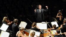 Audio «Lucerne Festival: Gurrende Taube entlarvt Giftmord» abspielen