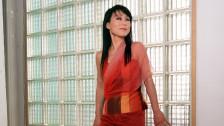 Audio «Lucerne Festival: Unsuk Chin und Johannes Maria Staud» abspielen