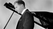 Audio «Lucerne Festival: Ein grosser sinfonischer Rausch» abspielen