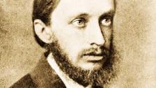 Audio «Funde aus der Zentralbibliothek ZH Klaviermusik von Hermann Goetz» abspielen