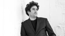 Audio «Harold Lopez Nussa am Festival da Jazz St. Moritz 2016» abspielen