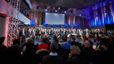 Audio «Basel Composition Competition: Preisträgerkonzert» abspielen
