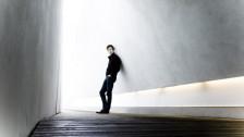Audio «Pianist Louis Schwizgebel in Luzern» abspielen.